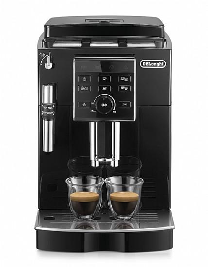 מבריק Vero Cafe- חנות קפה עם מגוון מכונות קפה,מכונות אספרסו ומוצרים OD-69